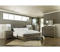 Ashley furniture design.aspx Video