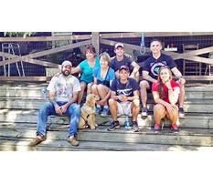 Atlanta dog training club Video
