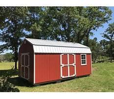 Austin storage sheds.aspx Video