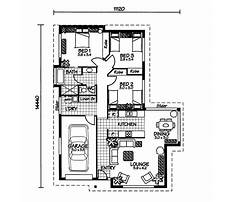 Australian house plans with pics Video