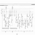 HD wallpapers khyber car wiring diagram 67mobiledesktop.gq on factory car stereo diagrams, custom stereo diagrams, car electrical, club car manuals and diagrams, autozone repair diagrams, club car manual wire diagrams, car door lock diagram, dodge ram vacuum diagrams, car vacuum diagrams, car motors diagrams, 7.3 ford diesel diagrams, chevy truck diagrams, car battery, 3930 ford tractor parts diagrams, car starting system, pinout diagrams, car exhaust, car parts diagrams, battery diagrams, car schematics,
