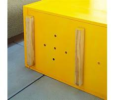 Azek decking lowes.aspx Video