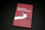 BBC Bitesize Blood Brothers