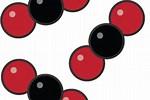 BBC Bitesize Elements