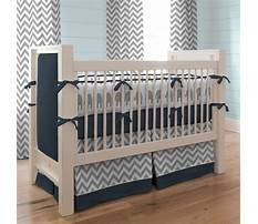 Baby cot plans pictures Video