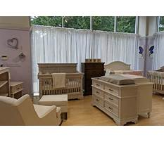 Baby furniture clearance nc Video