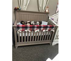 Baby furniture clearance sale Video