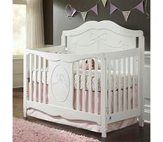 Baby furniture clearance Video