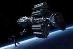 Babylon 5 Warships