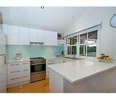 Back flash for kitchen.aspx Video