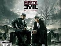 Bad Meets Evil
