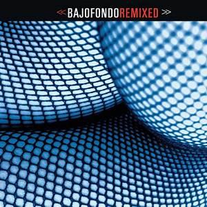 Bajofondo - Pa' Bailar (siempre Quiero Mas)