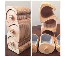 Bandsaw box designs free.aspx Video