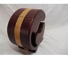 Bandsaw jewelry box.aspx Video