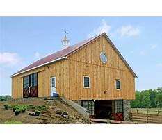 Bank barn plans.aspx Video