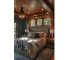 Barn bedroom ideas Video