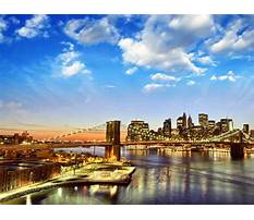 Barn construction york pa.aspx Video