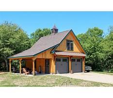 Barn garages plans.aspx Video