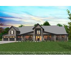 Barn house plans texas Video