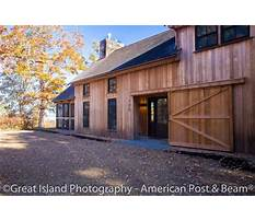 Barn inspired house plans.aspx Video