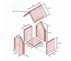 Barn owl house plans.aspx Video
