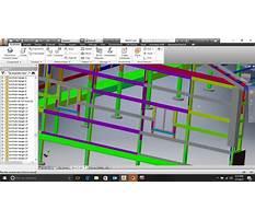 Barn planning software Video