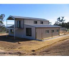 Barn shed designs.aspx Video