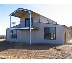 Barn shed kits.aspx Video