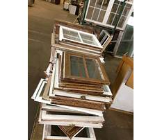 Barnwood furniture plans.aspx Video