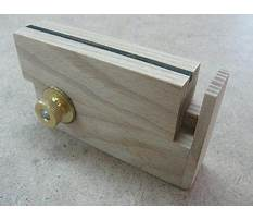 Basic carpentry projects.aspx Video