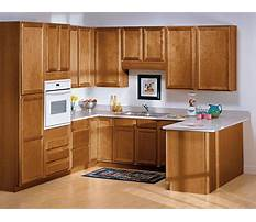 Basic kitchen cabinet plans Video