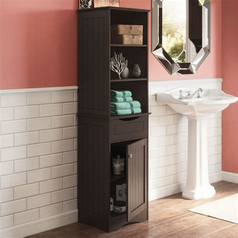 HD wallpapers towel cabinets Page 2