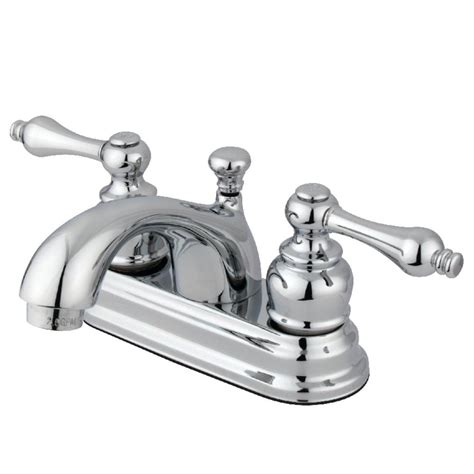 HD wallpapers remove bathroom sink faucet