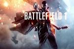 Battlefield 1 Theme Music
