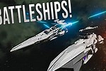 Battlespace Enginers