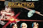 Battlestar Galactica 1978 Full Episodes