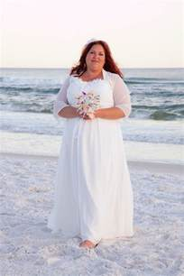 HD wallpapers plus size wedding dresses seattle