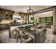 Beautiful kitchen designs pictures Video