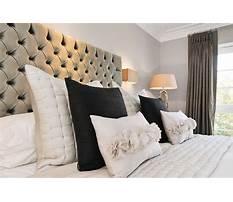 Bed dressing design Video