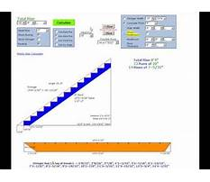 Bed frame woodworking plans.aspx Video