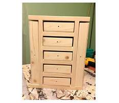 Beginner woodworking plans.aspx Video