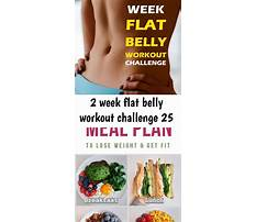 Belly fat diet results Video