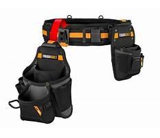 Belt for tools.aspx Video