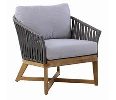 Bench for sale toronto Video