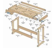 Bench woodwork plans aspx file Video