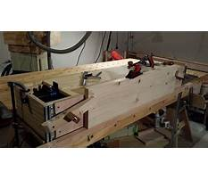 Bench woodworking plans.aspx Video
