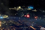 Best Space Battle Movies