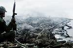 Best War Battle Scenes