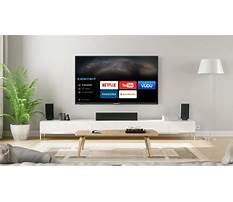 Best 55+ active adult communities Video