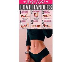 Best belly fat diet and exercise Video